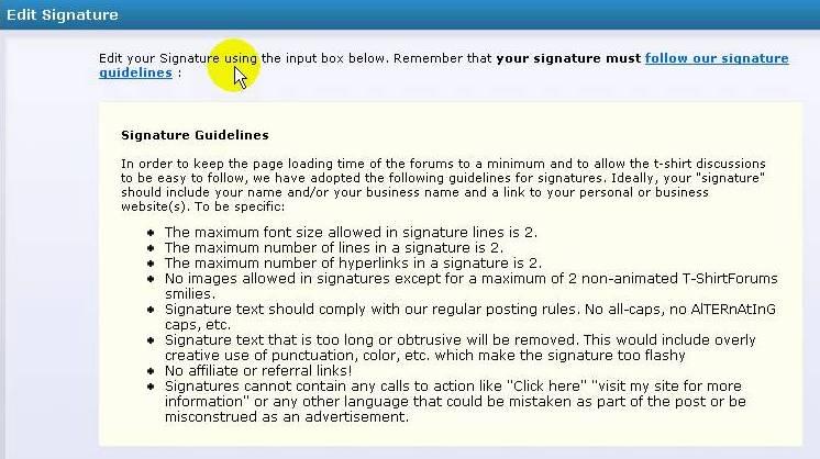 cara optimasi seo off page signature