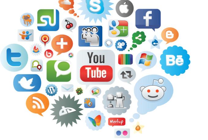 cara optimasi seo off page using social bookmarking