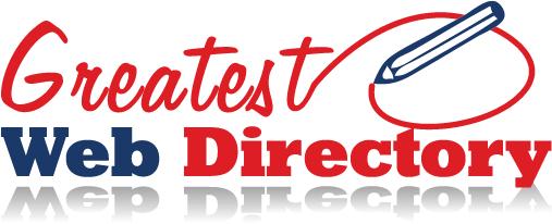 Teknik SEO off Page untuk Web Directory